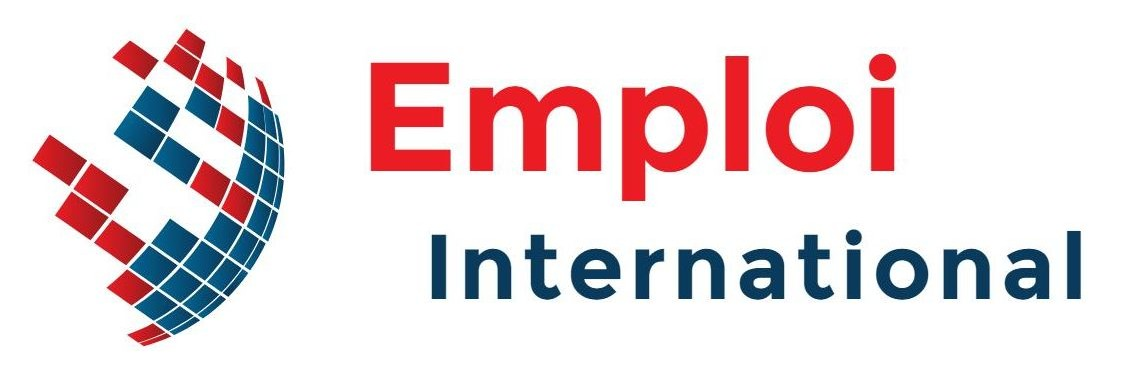 Emploi International